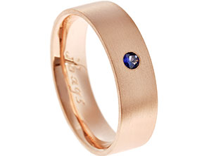 18315-satinised-rose-gold-and-sapphire-wedding-band_1.jpg