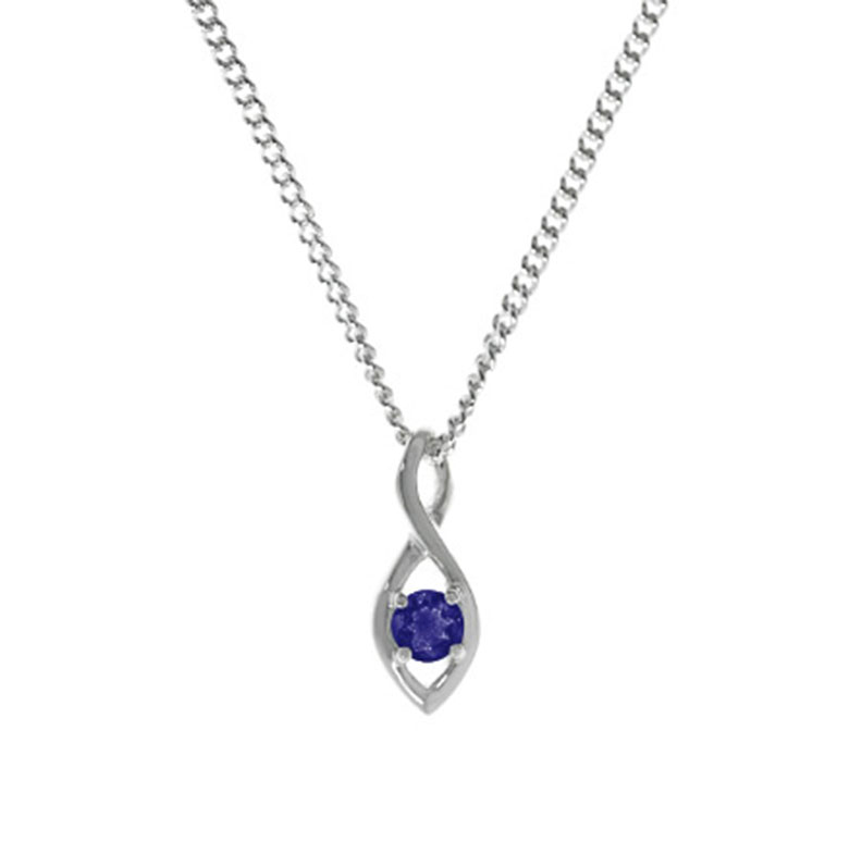18585-sterling-silver-infinity-twist-pendant-with-sapphire_9.jpg