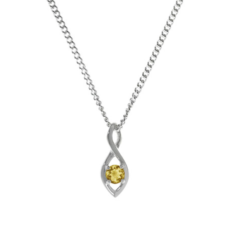 18586-sterling-silver-infinity-twist-pendant-with-citrine_9.jpg