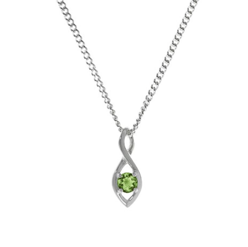18587-sterling-silver-infinity-twist-pendant-with-peridot_9.jpg
