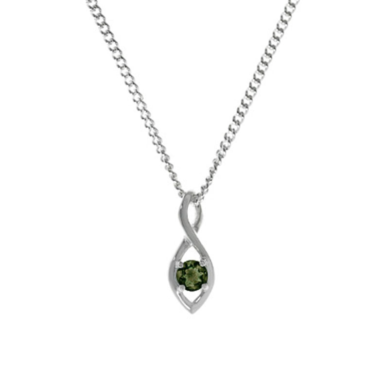 18589-sterling-silver-infinity-twist-pendant-with-tourmaline_9.jpg