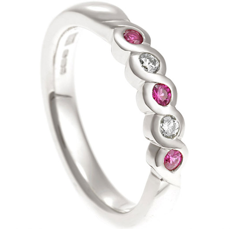 18662-diamond-and-pink-sapphire-white-gold-eternity-ring_9.jpg