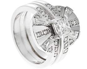 18668-palladium-art-deco-inspired-diamond-fan-engagement-ring_1.jpg