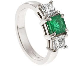 18761-white-gold-diamond-and-emerald-dress-ring_1.jpg