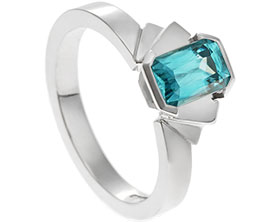 18780-art-deco-inspired-palladium-and-blue-zircon-engagement-ring_1.jpg