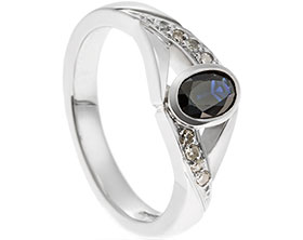 18784-sapphire-and-diamond-twist-engagement-ring_1.jpg