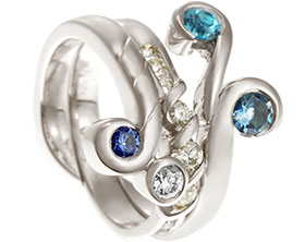 18786-cage-fitted-white-gold-sea-inspired-ring-with-mixed-gemstones_1.jpg