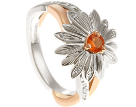18790-white-and-rose-gold-twisting-gerbera-inspired-engagement-ring_1.jpg