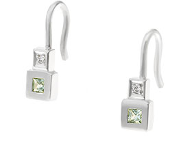 18798-white-gold-art-deco-inspired-diamond-and-green-sapphire-earrings_1.jpg