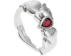 18803-palladium-and-ruby-rat-inspired-engagement-ring_1.jpg