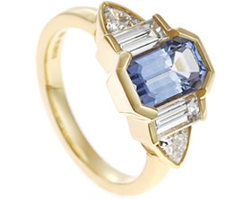 18812-sapphire-and-diamond-yellow-gold-engagement-ring_1.jpg