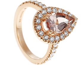 18829-pear-cut-morganite-and-diamond-halo-rose-gold-engagement-ring_1.jpg
