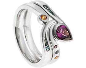 18830-palladium-twist-watercolour-inspired-engagement-and-wedding-ring-set_1.jpg