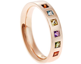 18841-rose-gold-eternity-ring-with-invisibly-set-princess-cut-stones_1.jpg