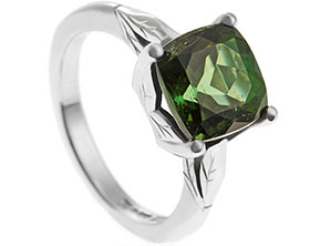 18842-palladium-and-green-cushion-cut-tourmaline-engagement-ring_1.jpg