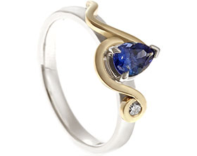 18845-white-and-yellow-gold-pear-cut-sapphire-and-diamond-engagement-ring_1.jpg