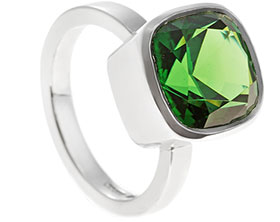 18853-palladium-and-cushion-cut-chrome-tourmaline-dress-ring_1.jpg