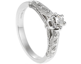 18887-platinum-and-diamond-vintage-style-engagement-ring_1.jpg