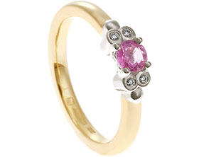18899-fairtrade-mixed-metal-pink-sapphire-and-diamond-engagement-ring_1.jpg