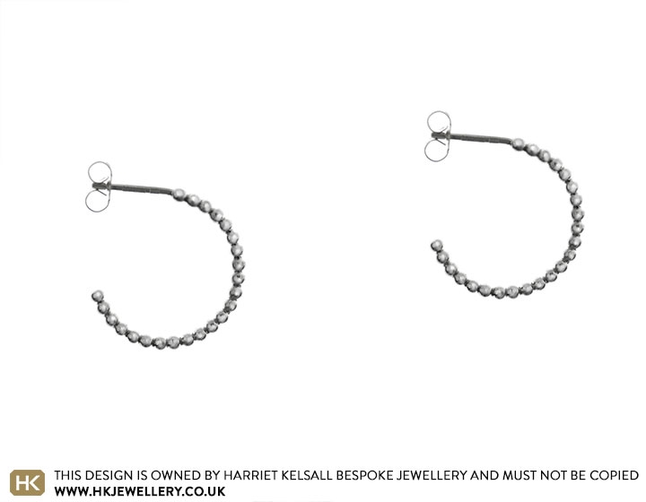 17782-sterling-silver-beaded-hoop-half-earrings_2.jpg