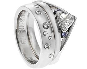 18874-palladium-engagement-and-wedding-ring-set-with-diamonds-and-tanzanites_1.jpg
