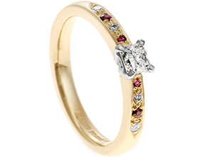 18879-palladium-and-yelllow-gold-engagement-ring-with-diamonds-and-rubies_1.jpg