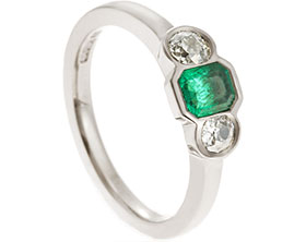 18892-redesigned-emerald-and-diamond-trilogy-dress-ring_1.jpg