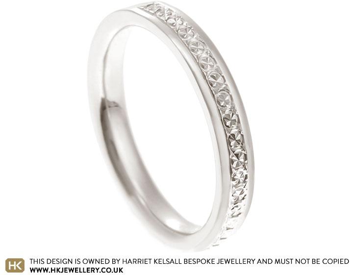 18908-white-gold-sparkling-facet-engraved-wedding-band_2.jpg