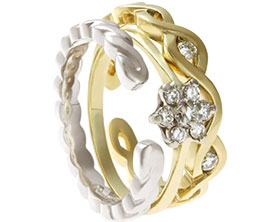 18913-white-gold-open-end-woven-wedding-band_1.jpg