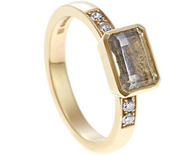 18956-yellow-gold-emerald-cut-moonstone-and-diamond-enagement-ring_1.jpg