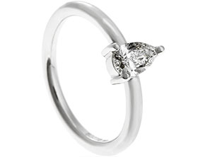 18989-pear-cute-diamond-and-platinum-celebration-ring_1.jpg