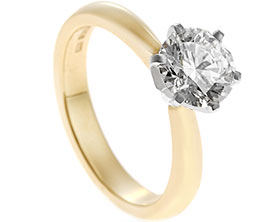 19007-yellow-gold-and-platinum-solitaire-diamond-engagement-ring_1.jpg