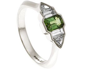 19085-white-gold-art-deco-inspired-green-tourmaline-and-diamond-engagement-ring_1.jpg