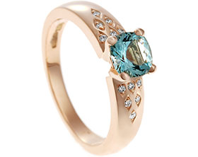 19098-rose-gold-diamond-and-aquamarine-engagement-ring_1.jpg