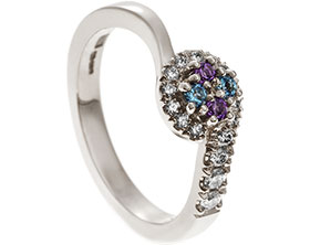 19146-white-gold-diamond-amethyst-and-aquamarine-twist-engagement-ring_1.jpg