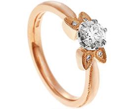 19162-diamond-rose-gold-and-palladium-vintage-leaf-motif-inspired-engagement-ring_1.jpg