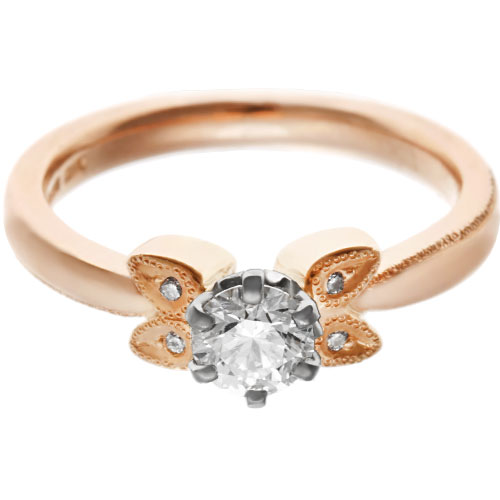 19162-diamond-rose-gold-and-palladium-vintage-leaf-motif-inspired-engagement-ring_6.jpg