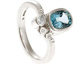 17986-white-gold-engagement-ring-oval-aquamarine-and-diamond_1.jpg