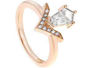 18098-18-carat-rose-gold-engagement-ring-with-shield-cut-diamond_1.jpg