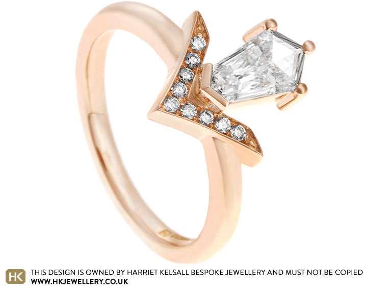 18098-18-carat-rose-gold-engagement-ring-with-shield-cut-diamond_2.jpg