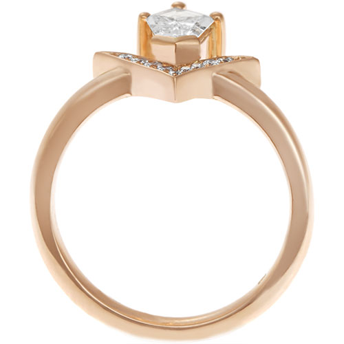 18098-18-carat-rose-gold-engagement-ring-with-shield-cut-diamond_3.jpg