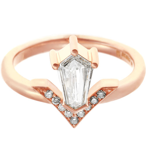 18098-18-carat-rose-gold-engagement-ring-with-shield-cut-diamond_6.jpg