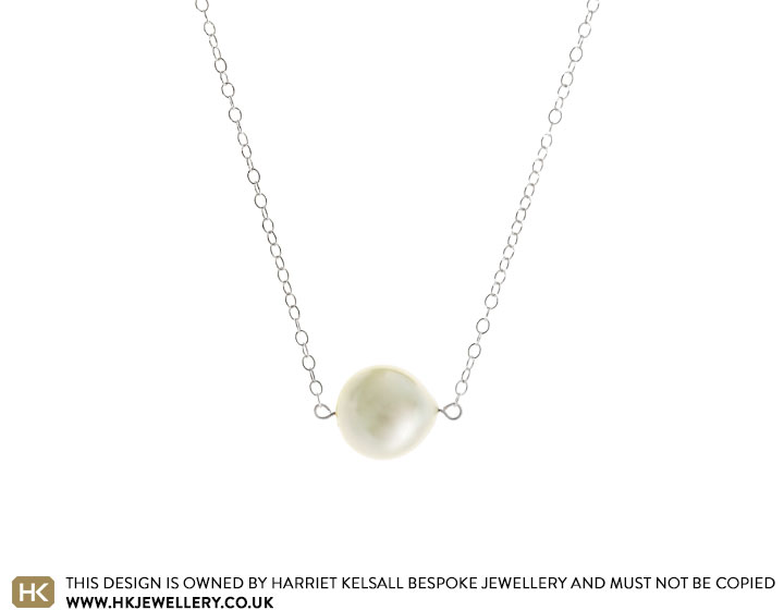 18458-silver-and-ivory-organic-coin-pearl-necklace_2.jpg