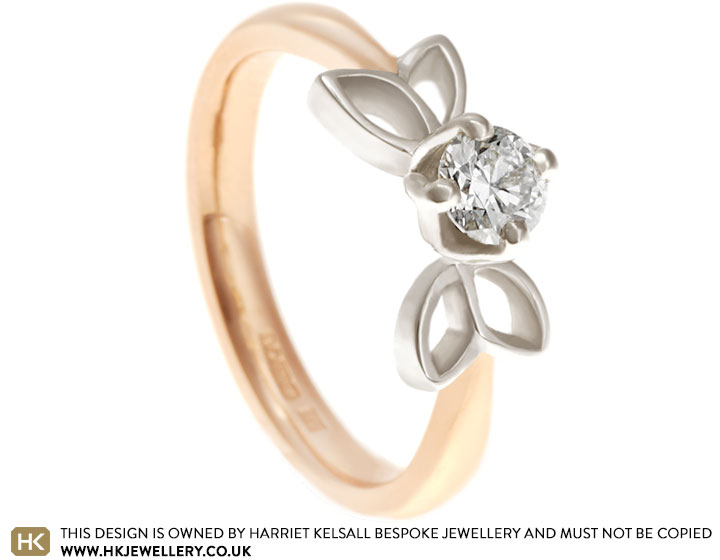 18545-mixed-metal-leaf-inspired-solitaire-diamond-engagement-ring_2.jpg