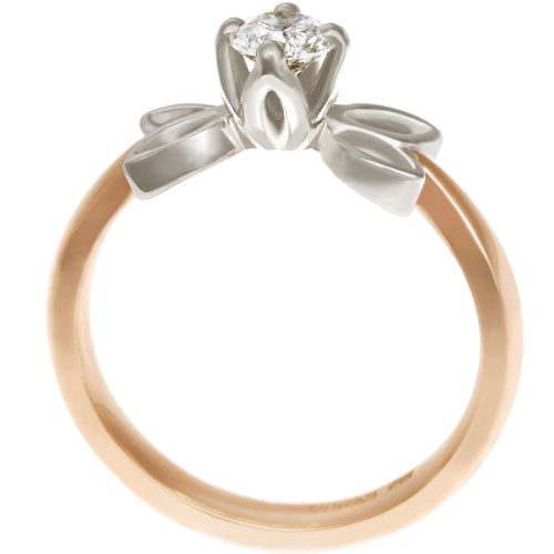 18545-mixed-metal-leaf-inspired-solitaire-diamond-engagement-ring_3.jpg
