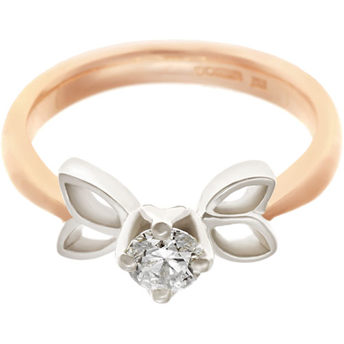 18545-mixed-metal-leaf-inspired-solitaire-diamond-engagement-ring_6.jpg