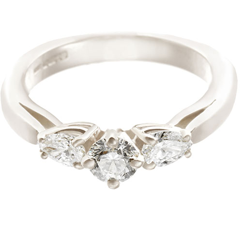 18546-white-gold-trilogy-diamond-engagement-ring_6.jpg
