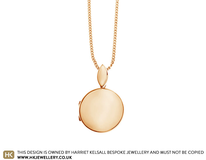 18572-rose-gold-customisable-round-locket_2.jpg
