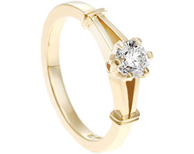 18679-edwardian-inspired-yellow-gold-engagement-ring-with-diamond_1.jpg