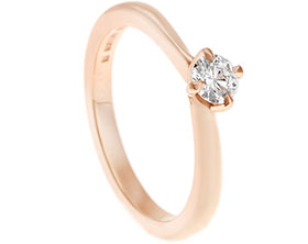 18714-rose-gold-and-diamond-solitaire-mobius-twist-engagement-ring_1.jpg